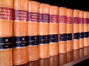 John Podgurski Law Offices